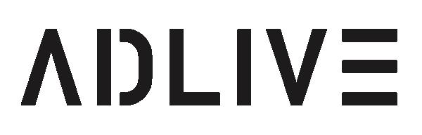 ADLIVE_logo