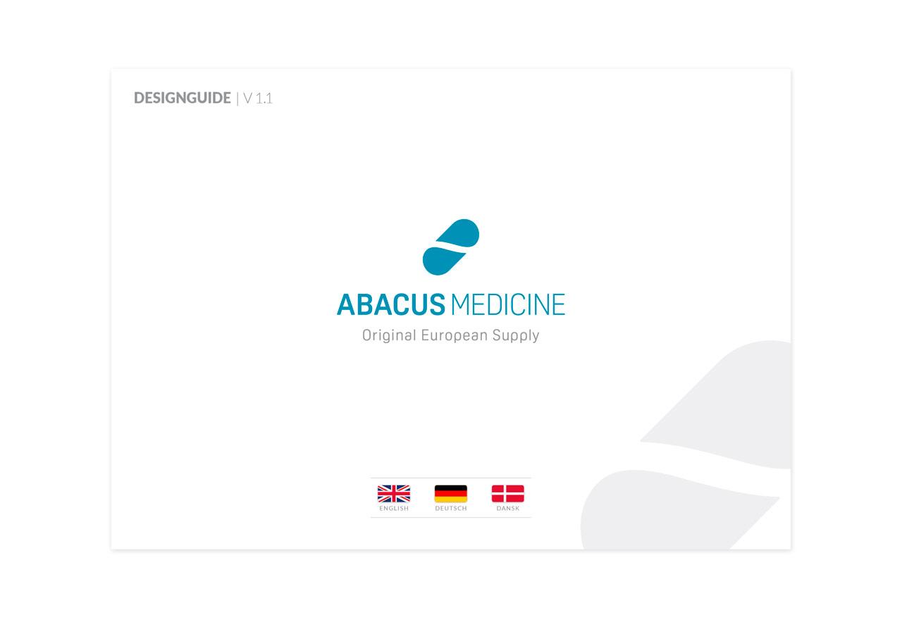 abacus_cvi-1