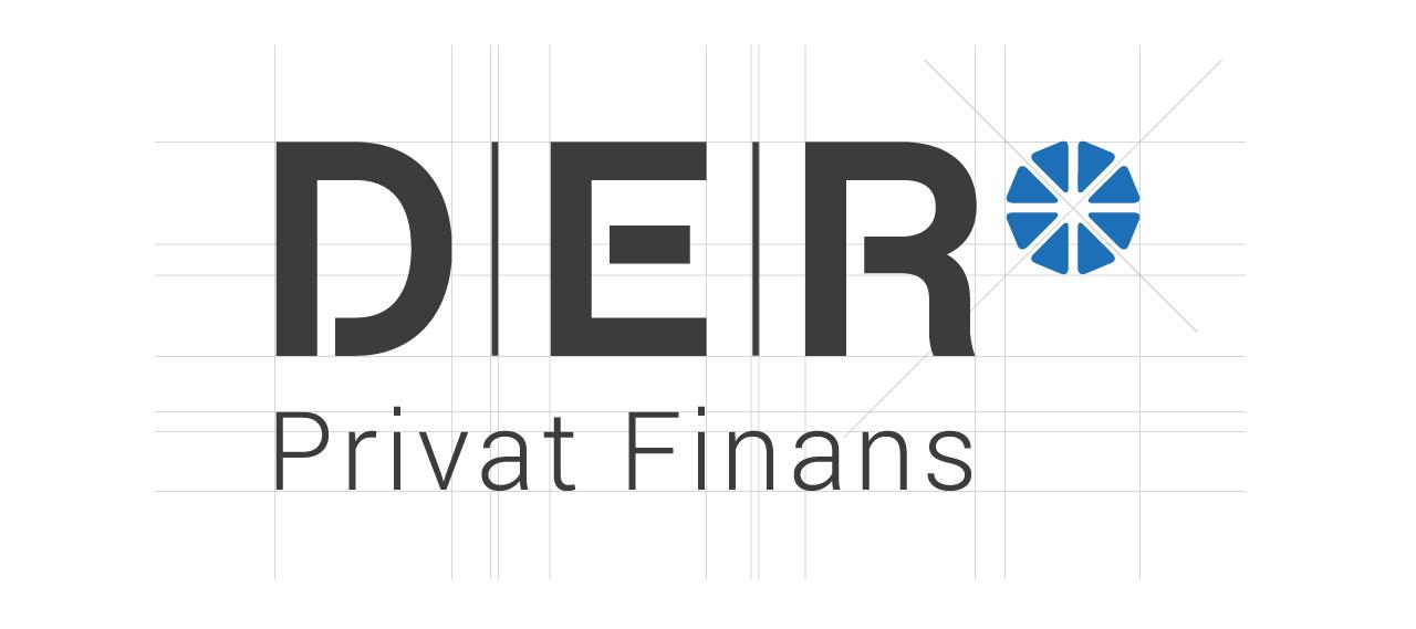 logo_grid1