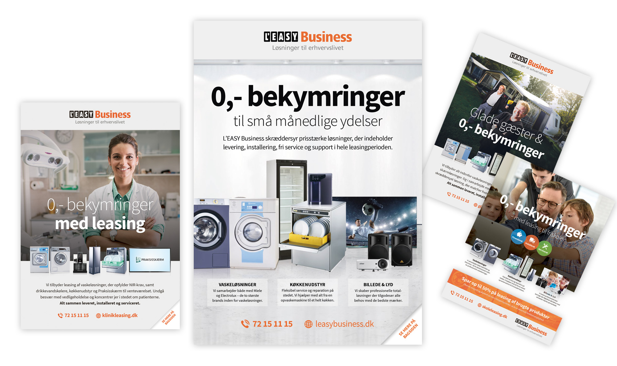 LBbusiness_ID_campaigns_
