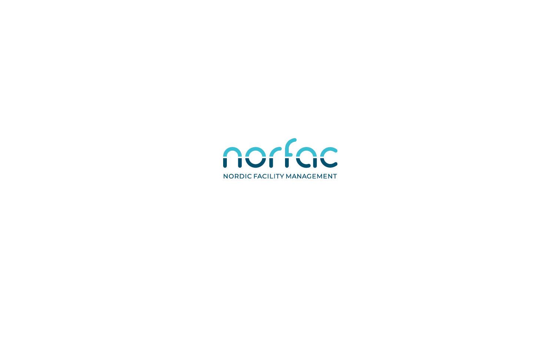 Norfac_ID_210420