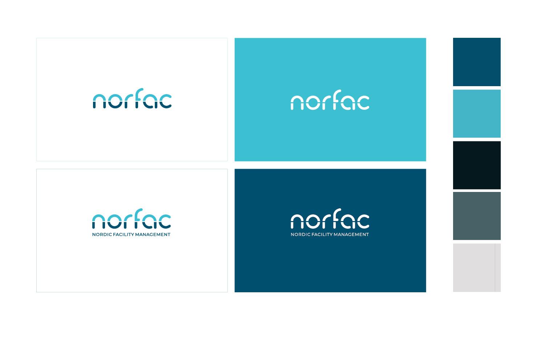 Norfac_ID_2104202
