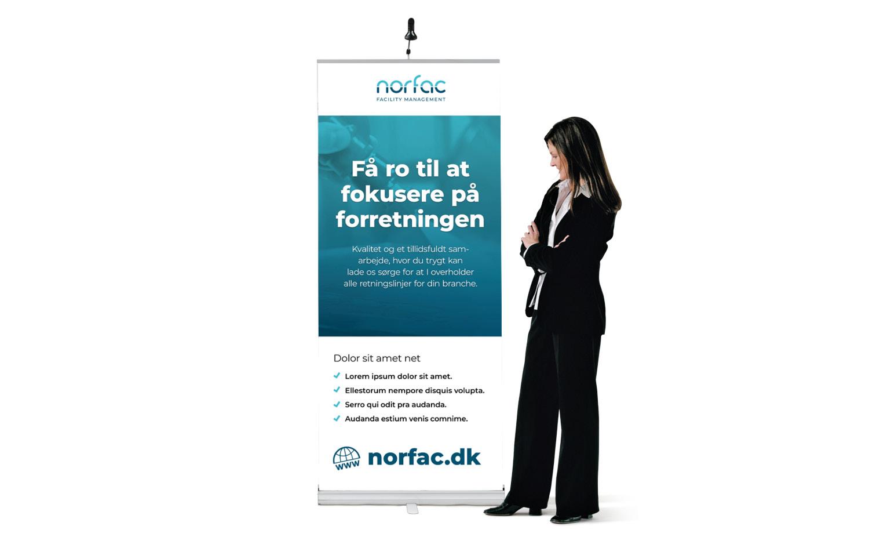 Norfac_ID_2104205