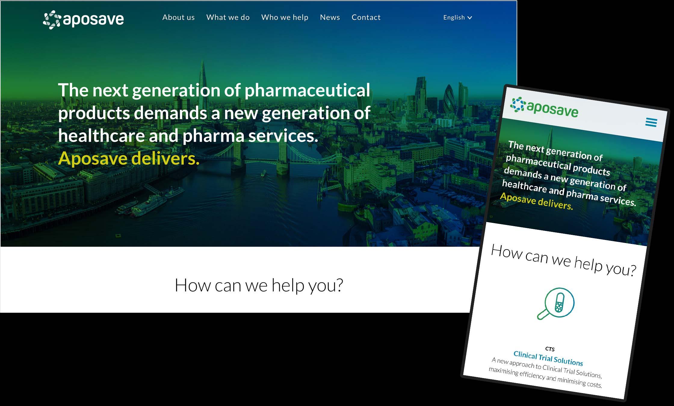aposave-website