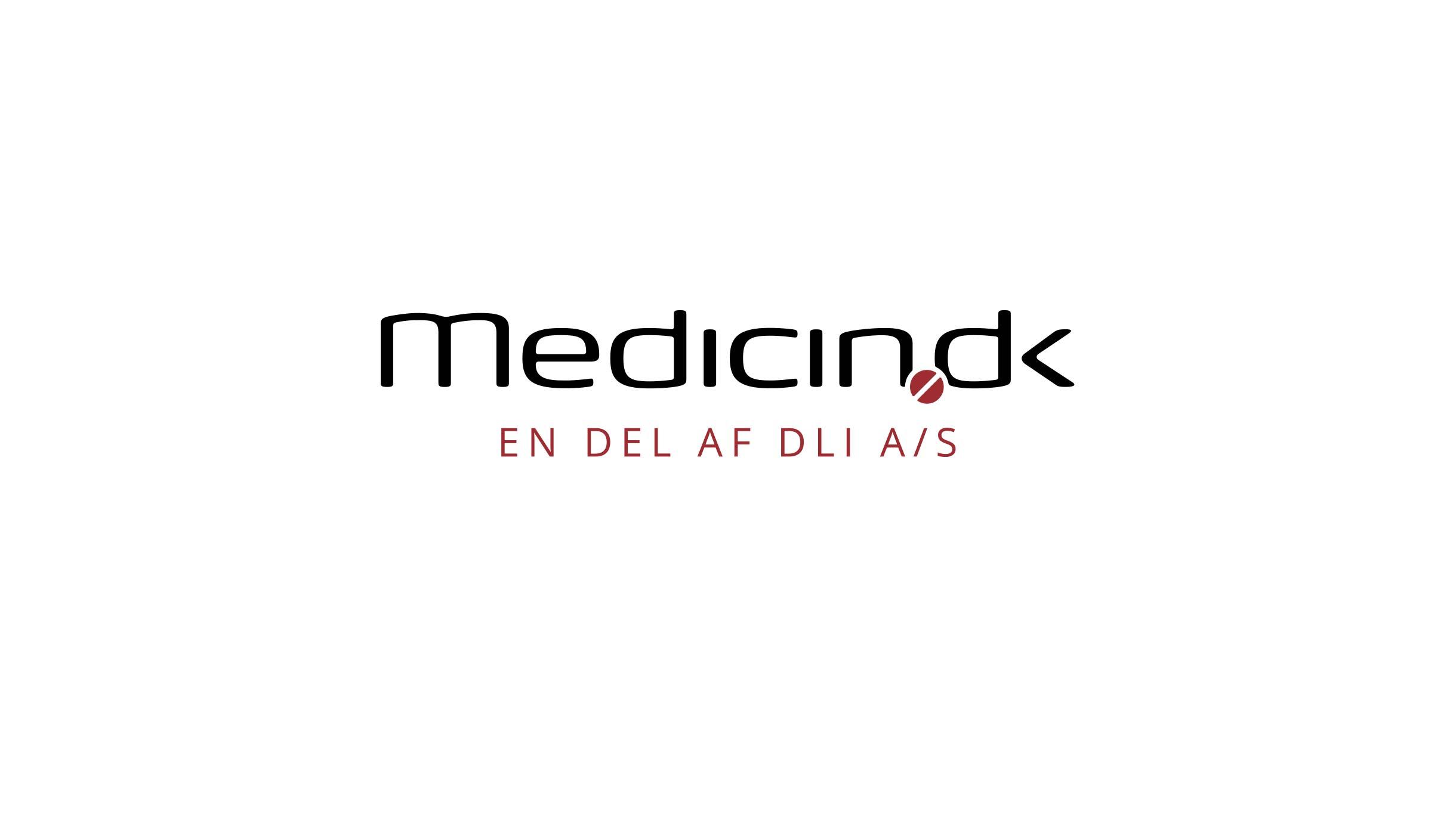 medicin.dk_ID18
