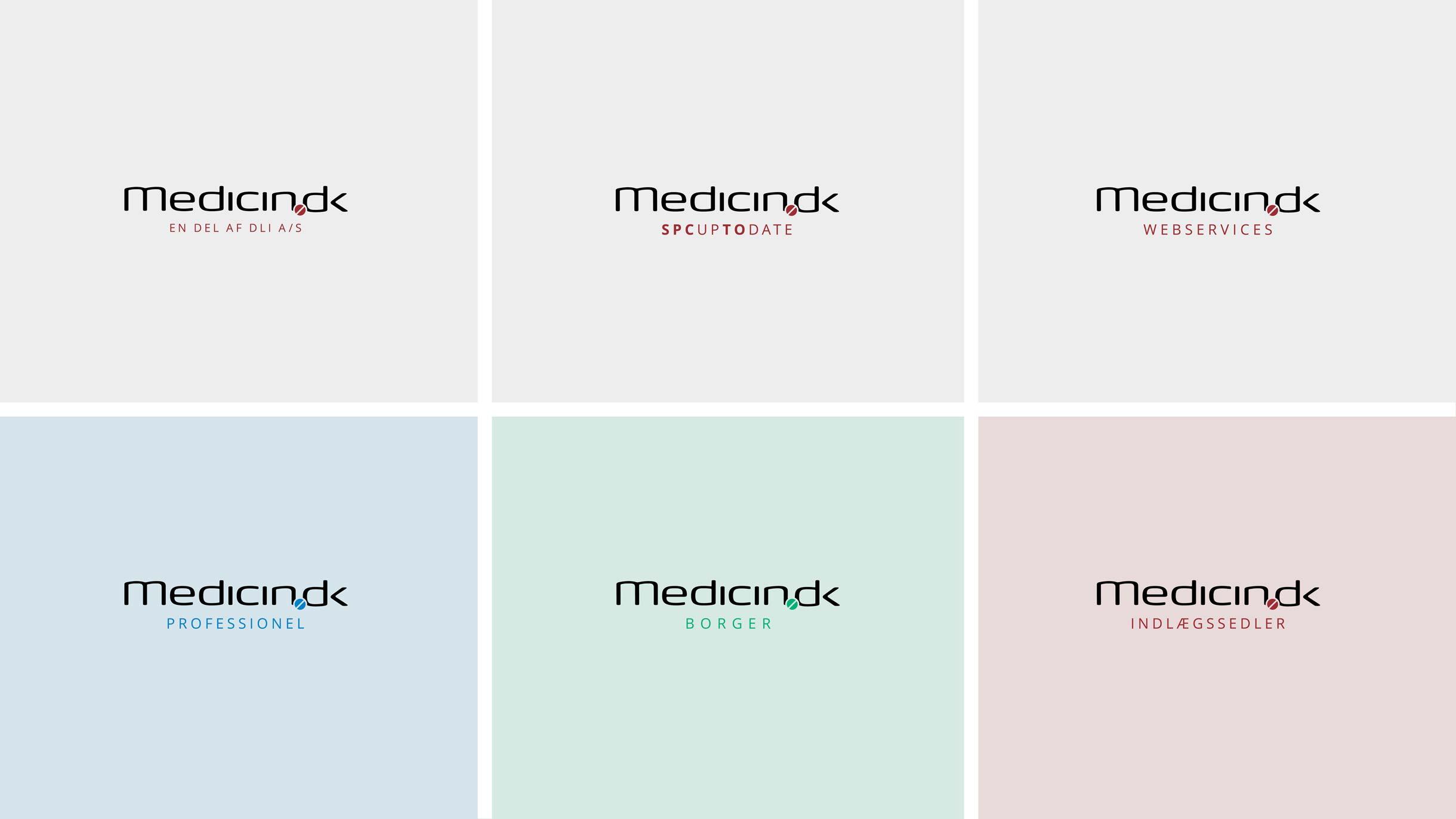 medicin.dk_ID2