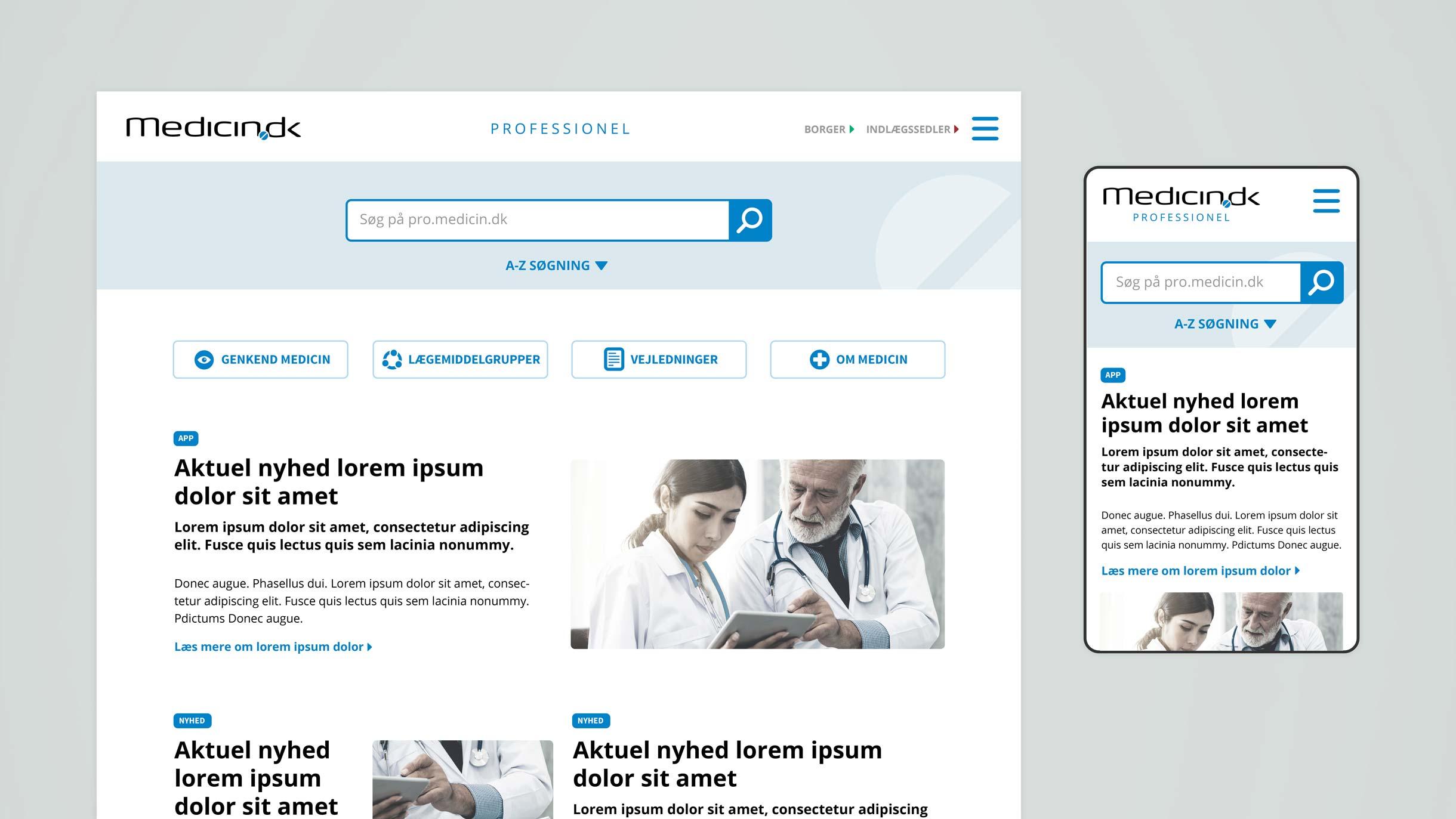 medicin.dk_ID7