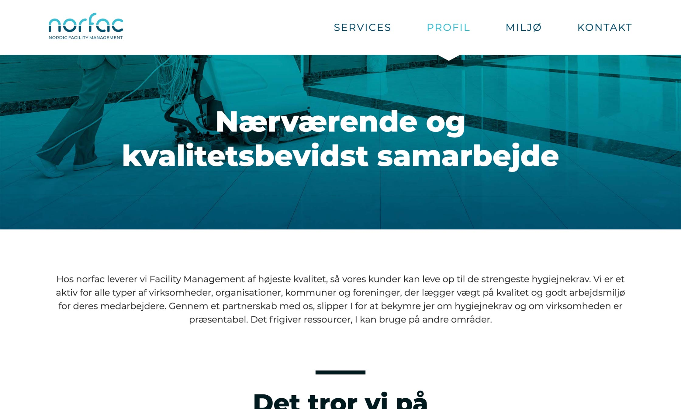 norfac_desk3