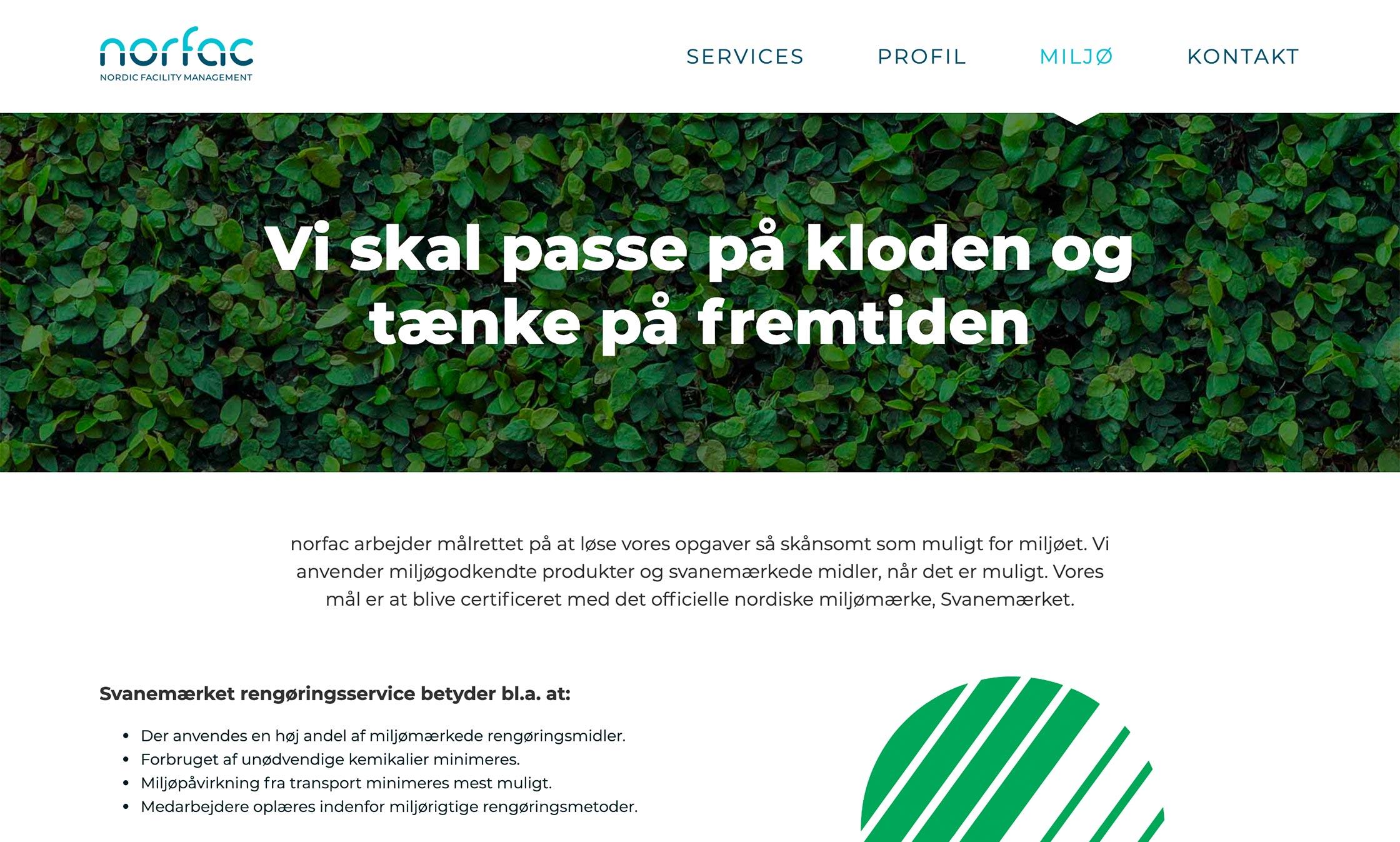 norfac_desk4