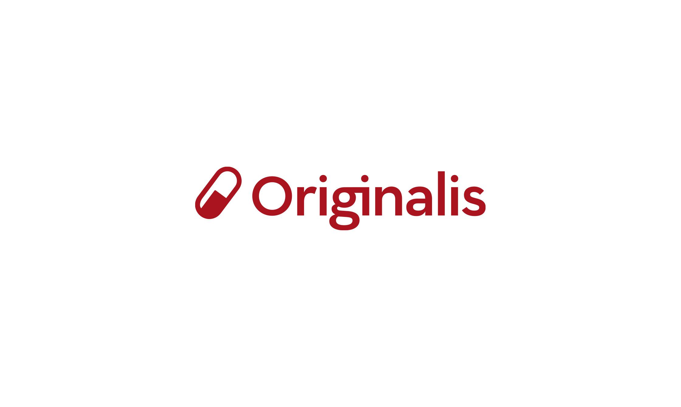 originalis_logo