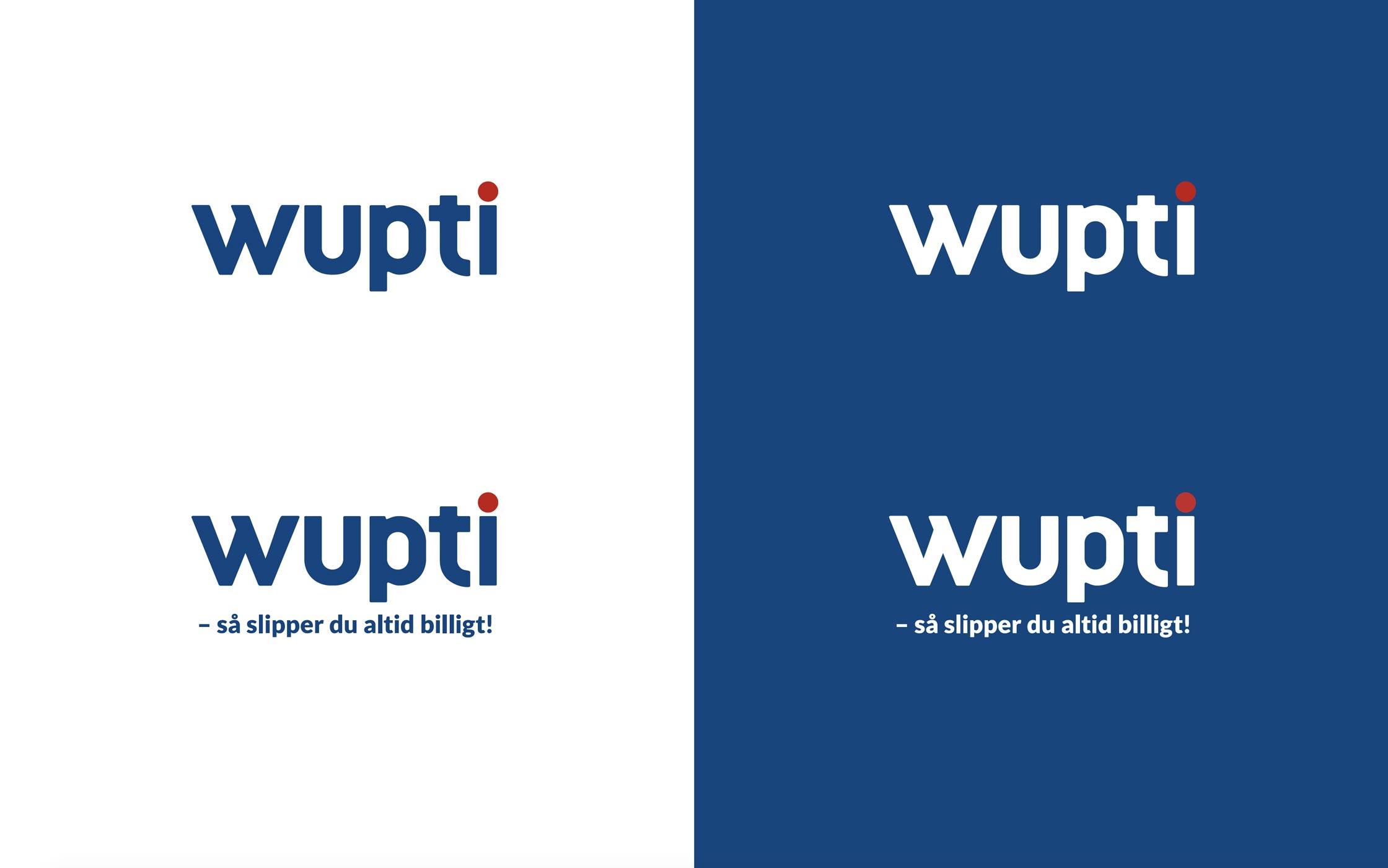 wupti-designguide1