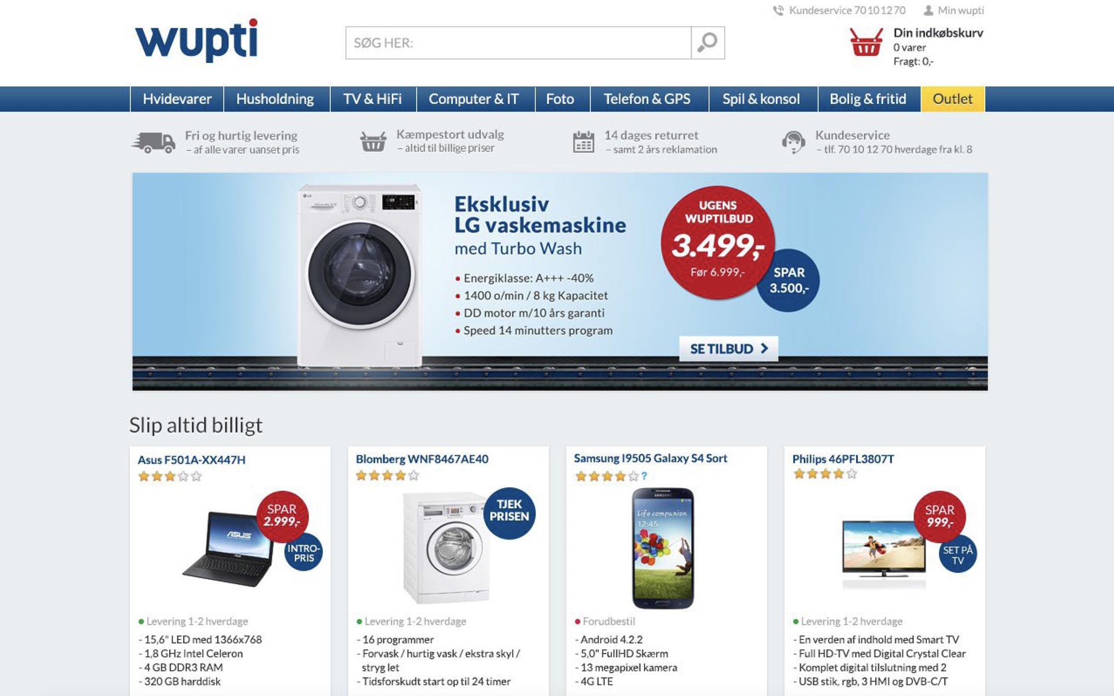 wupti-designguide2