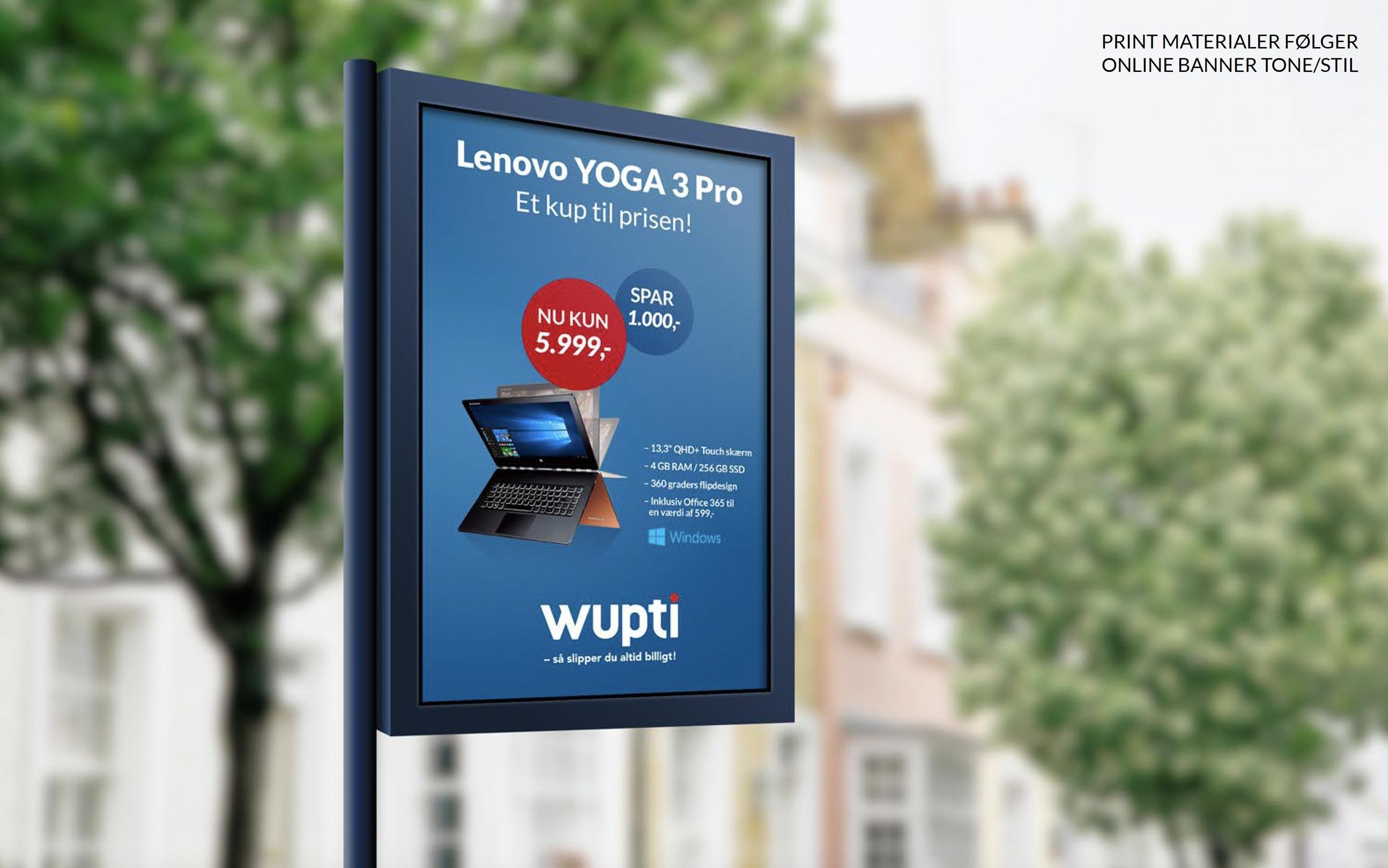 wupti-designguide7-1