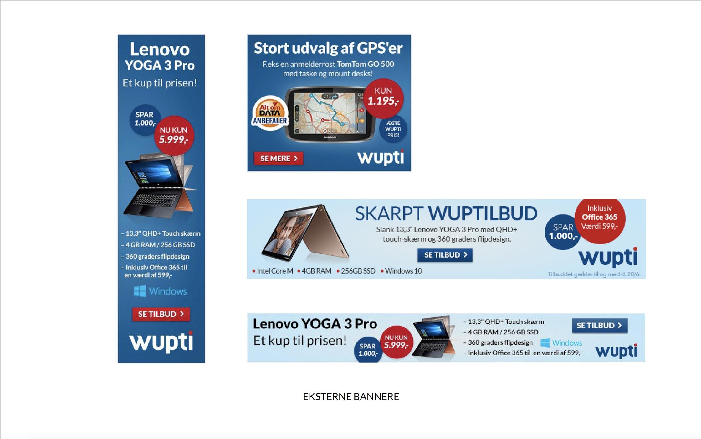 wupti-designguide7