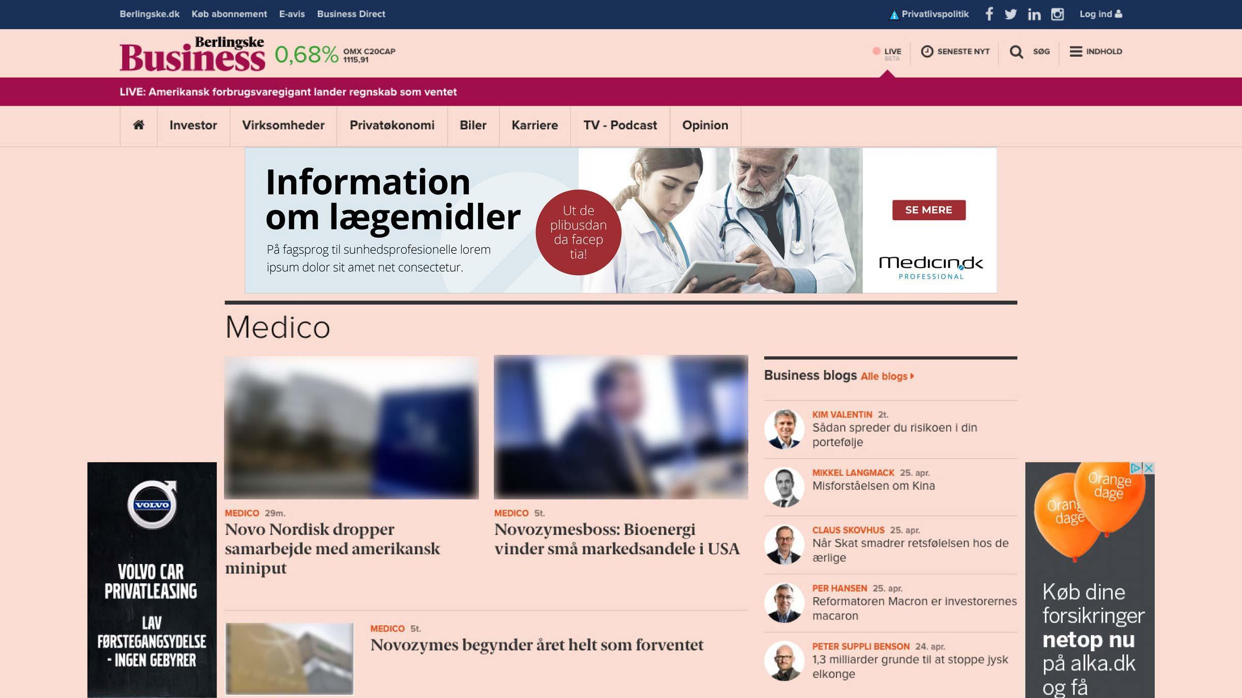 medicin.dk_ID10-1