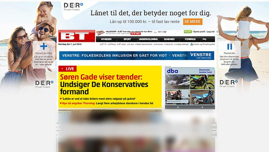 thumb_der-bannere